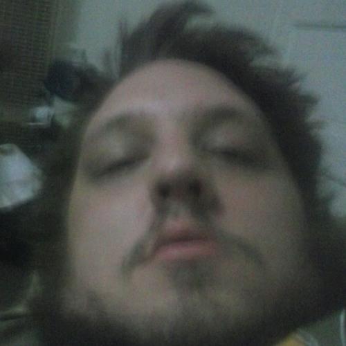 mattbobo's avatar