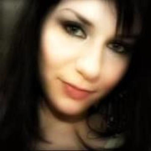 Anne Antigone's avatar