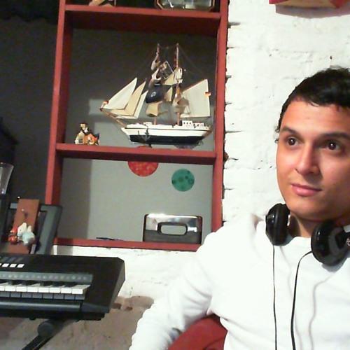 davinci86's avatar