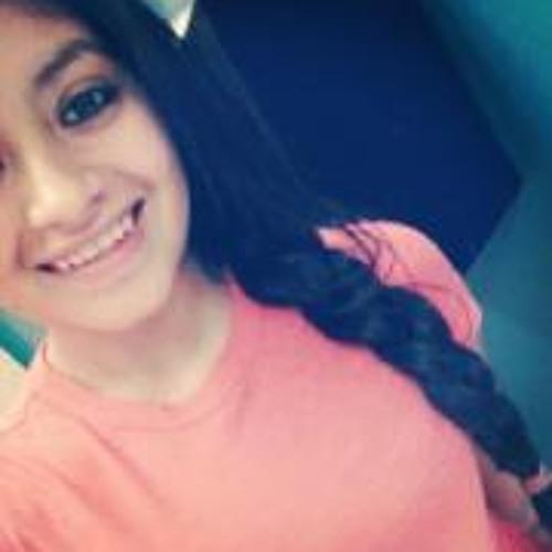 Mayra Martinez 19's avatar