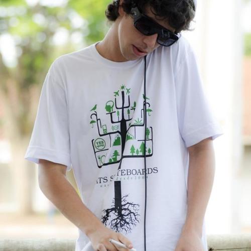Rogério Luiz!'s avatar