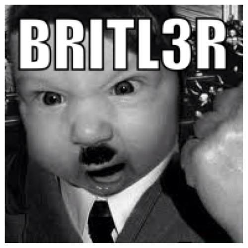 BRITL3R's avatar