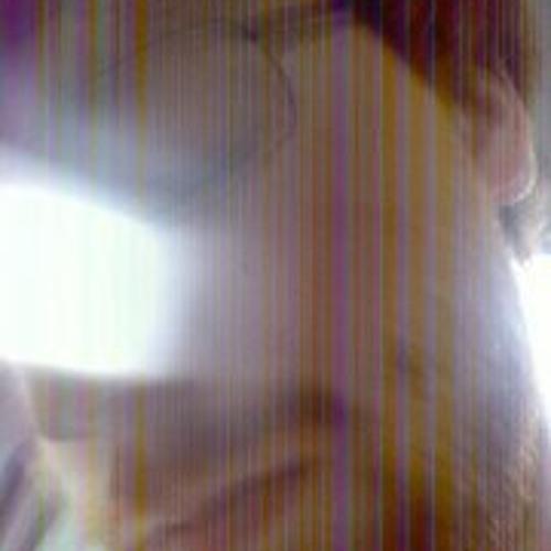 Caleb CagWin's avatar
