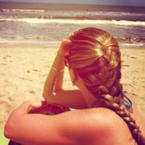 Ana Paula Borges 3's avatar