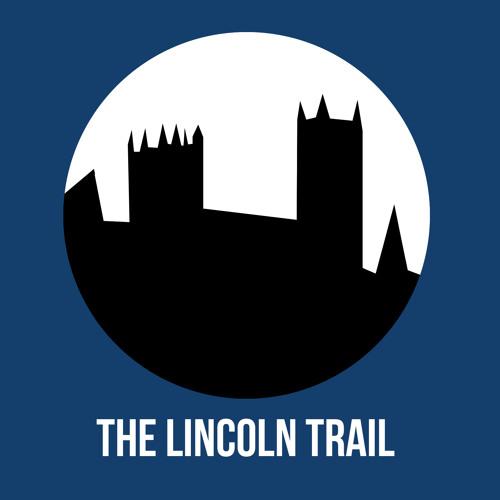 lincolntrail's avatar