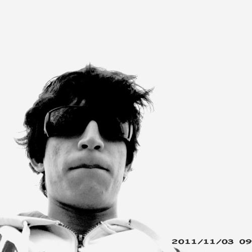 Marcelo L.'s avatar