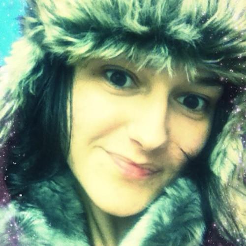 Gaska Music's avatar