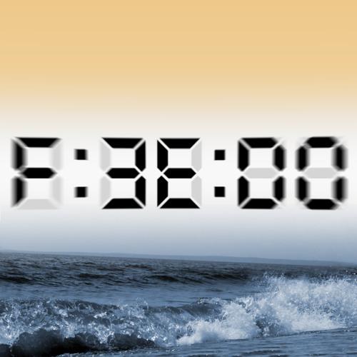 F3edo's avatar
