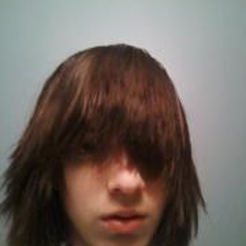 Kyle Kelley 6's avatar