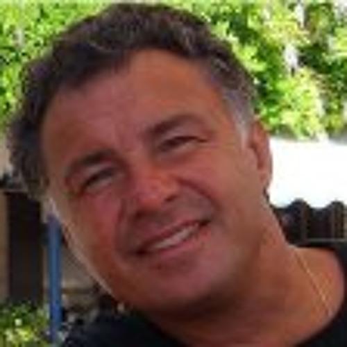 Tony Guarino's avatar