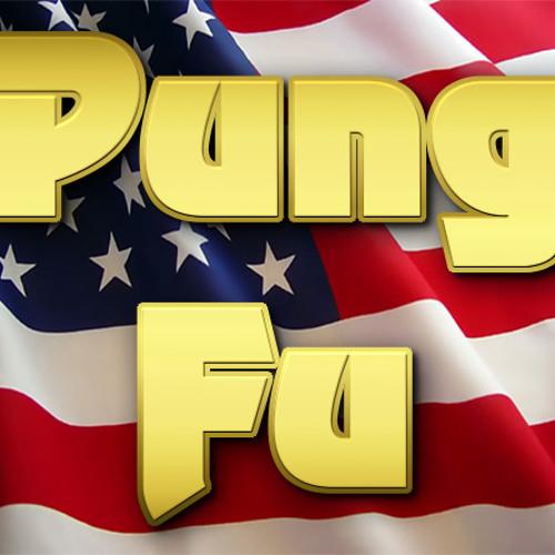PungFu's avatar