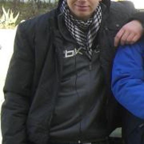 Miguel Teixeira 22's avatar