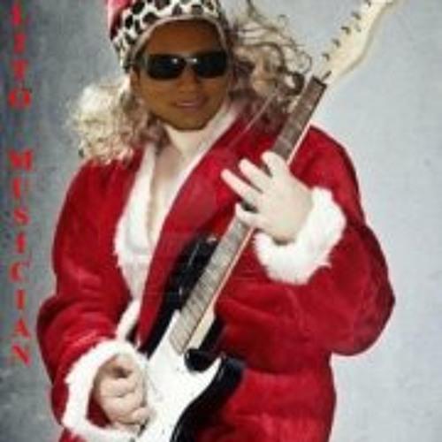 Rolo Barcelonista Romero's avatar