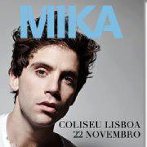 Miguel Recha's avatar