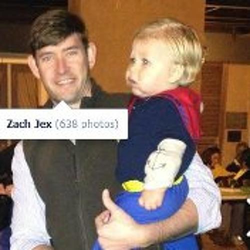 ZachJ's avatar