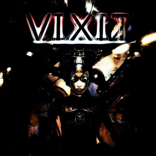 VIXIT's avatar
