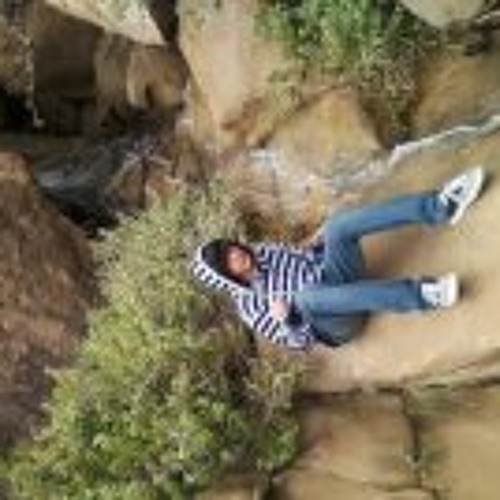 Jorge Brito 4's avatar