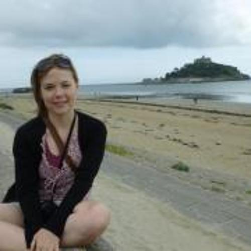 Jessica Smith 86's avatar