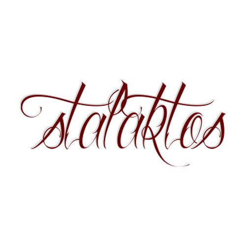 stalaktos's avatar