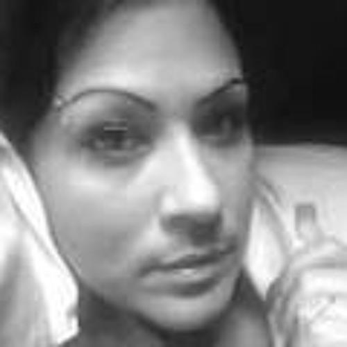 Mayte Hernandez 2's avatar