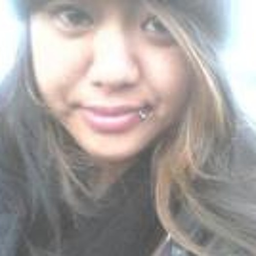 Sheryl Guarin's avatar