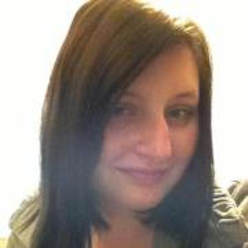 Nicole Hassinger's avatar