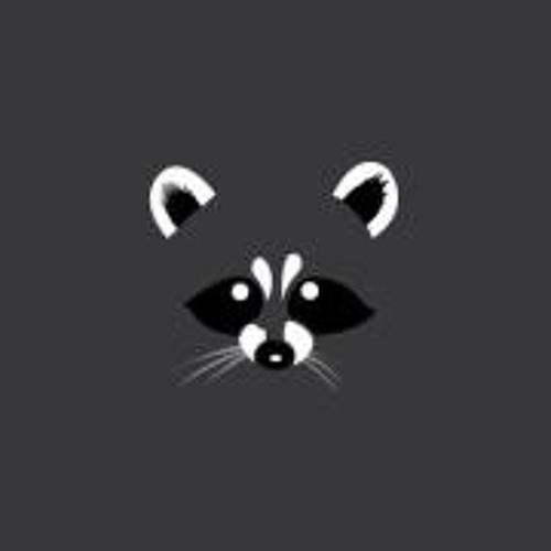 Mapachito Bernal's avatar