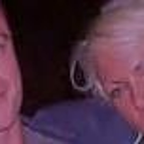 Ivi Sieisgutesmädchen's avatar