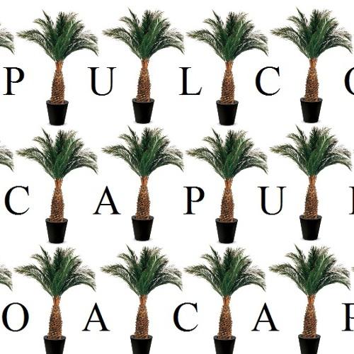 Acapulco Coco's avatar