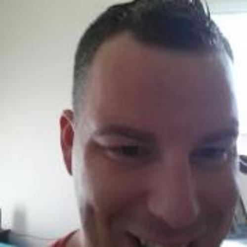 Jason Rayner 4's avatar