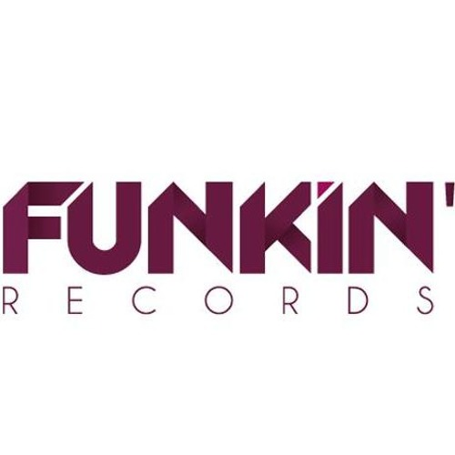 Funkin' Records's avatar