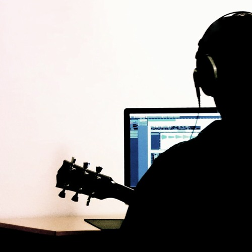 audiophile.music's avatar