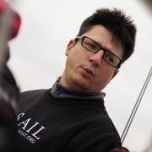 Antoine Pin 1's avatar