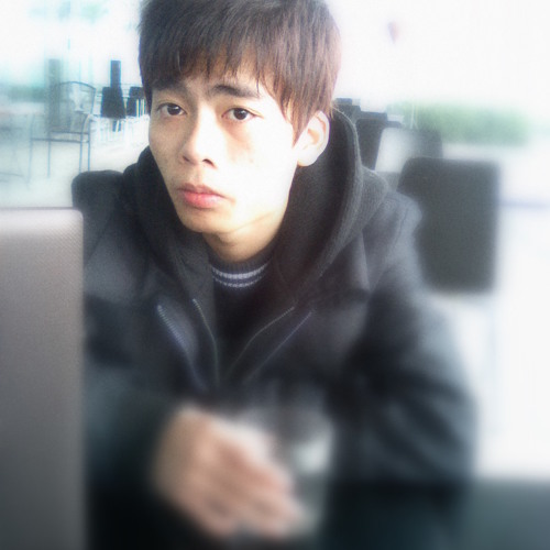 Trung Vũ's avatar