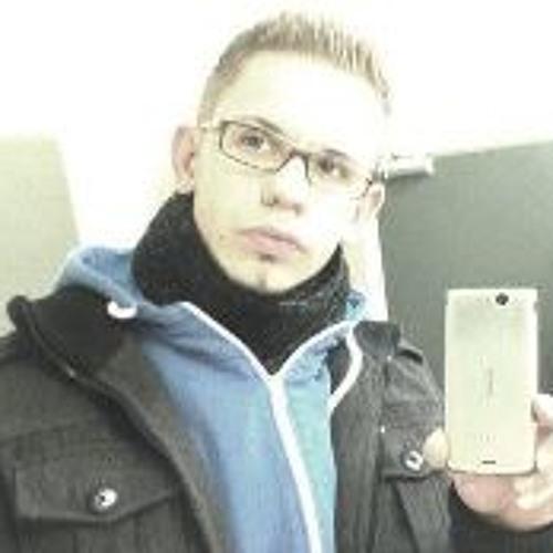 rHyyy's avatar