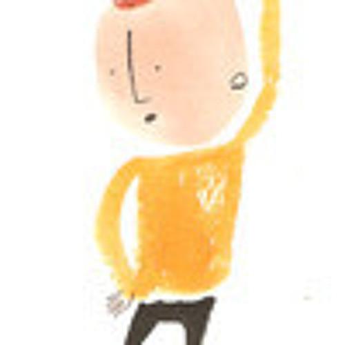 Carol-Burgess's avatar