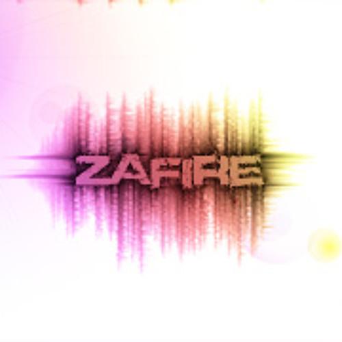 Zafire's avatar
