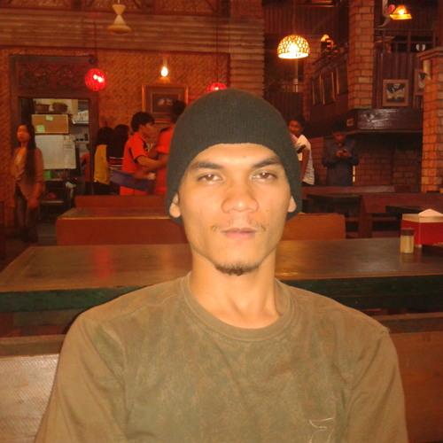 yanda-kopite's avatar