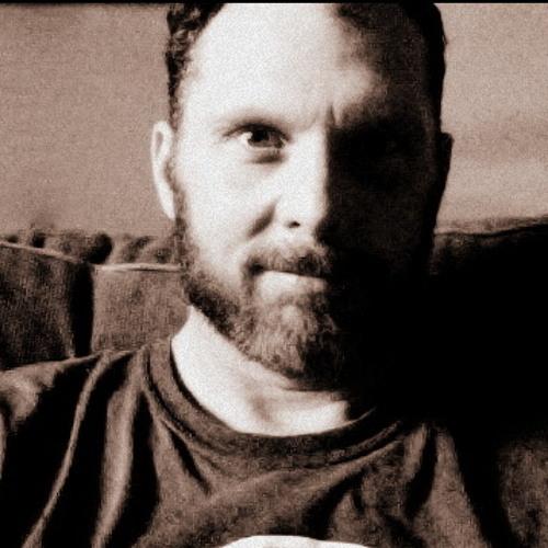 Don Graben's avatar