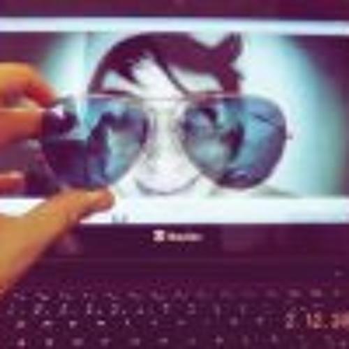 Ary Junior 3's avatar