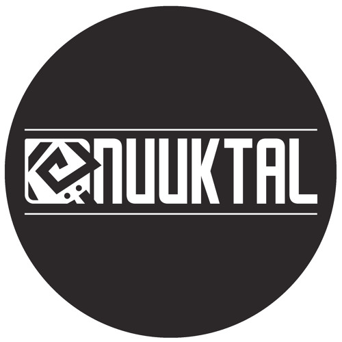 Nuuktal Records's avatar