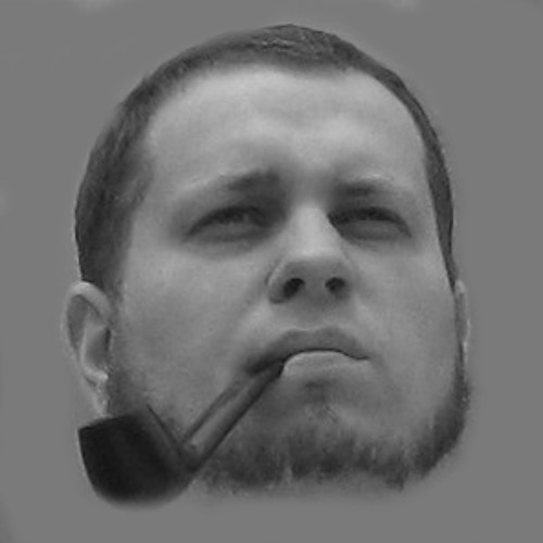archetypal's avatar