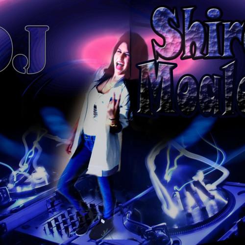 DJ-Shirel_Moalem's avatar