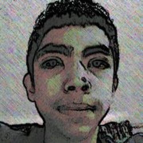 Abel D. Silva's avatar