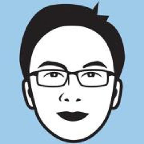 Ke Hau Chong's avatar