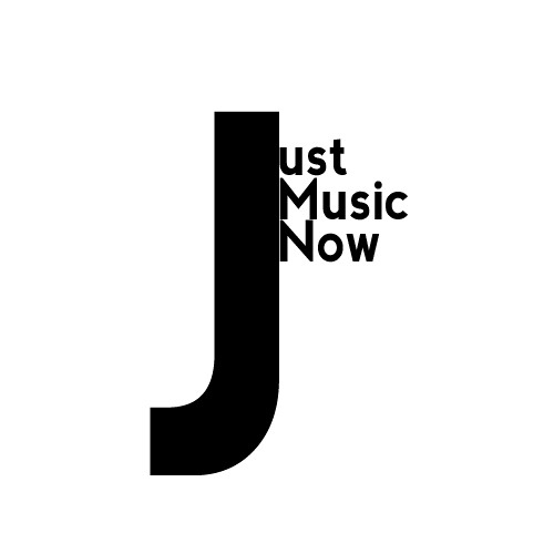 JustMusicNow's avatar