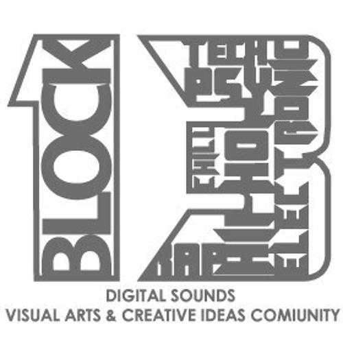 block13's avatar