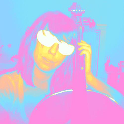Red Sam(Flyleaf) - Cello Cover