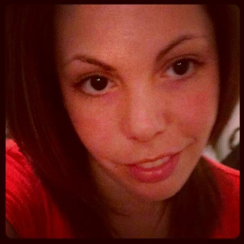 marig_812's avatar