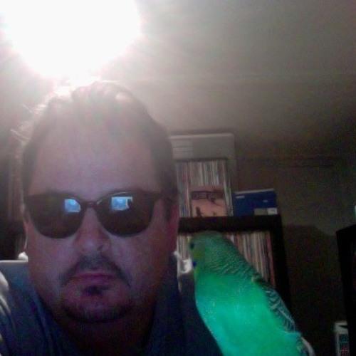 cheddabob808@g.mail.com's avatar